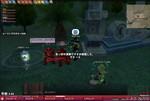 Mabinogi_2008_02_02_004